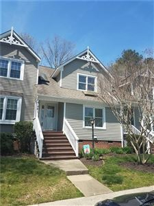 Tiny photo for 6149 Rolling Forest Circle, Mechanicsville, VA 23111 (MLS # 1911084)