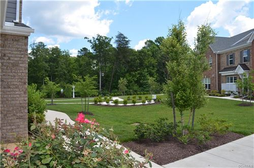 Tiny photo for 4206 Greenview, Williamsburg, VA 23188 (MLS # 2020086)