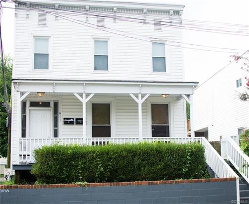 Photo of 611 Idlewood Avenue, Richmond, VA 23220 (MLS # 2119089)