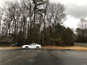 Photo of Lot 53 Watercress Court, COLONIAL HEIGHTS, VA 23834 (MLS # 1804094)