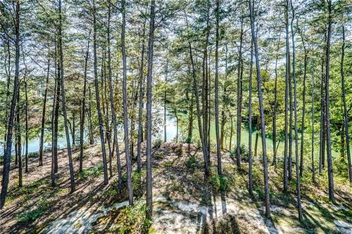 Tiny photo for 330 Chesapeake Watch Road #9A, Deltaville, VA 23043 (MLS # 2015094)
