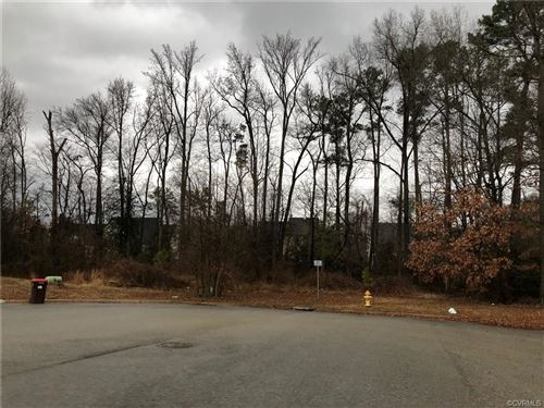 Photo of Lot 31 White Sand Court, COLONIAL HEIGHTS, VA 23834 (MLS # 1804098)