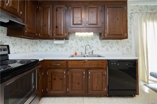 Tiny photo for 8103 Provincetown Drive, North Chesterfield, VA 23236 (MLS # 2001098)