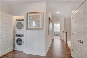 Tiny photo for 204 Old Ohio Street #A, HENRICO, VA 23231 (MLS # 1838101)