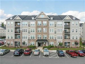 Photo of 1201 Westwood Village Lane #203, Midlothian, VA 23114 (MLS # 1930101)