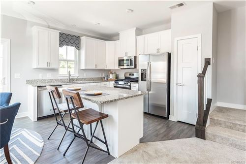 Tiny photo for 500 Braden Woods Drive #WC, Chesterfield, VA 23832 (MLS # 2020106)