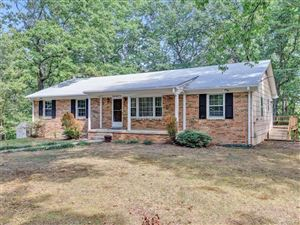 Photo of 2802 Hill Top Lane, Powhatan, VA 23139 (MLS # 1930115)