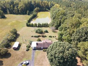 Photo of 4317 Grubby Road, Dinwiddie, VA 23894 (MLS # 1930116)