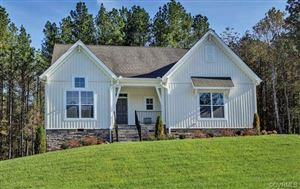 Photo of 8030 Clancy Place, Chesterfield, VA 23838 (MLS # 1840120)