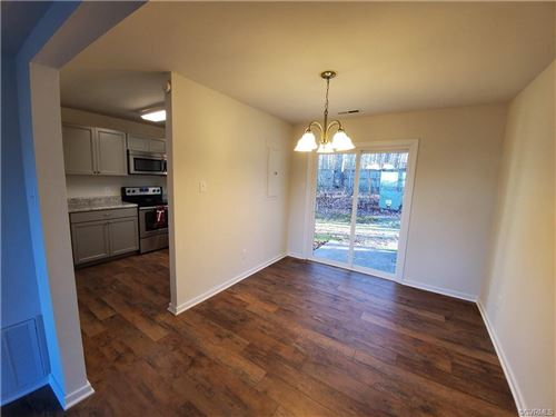 Tiny photo for 15243 Broadwater Circle, Chester, VA 23831 (MLS # 2001130)