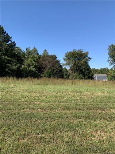 Tiny photo for 933 Cedar Green Drive, Powhatan, VA 23139 (MLS # 2113133)