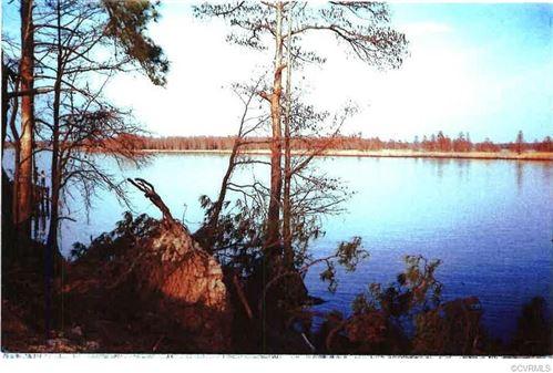 Photo of TBD Wilcox Neck Road, Charles City, VA 23030 (MLS # 2001141)