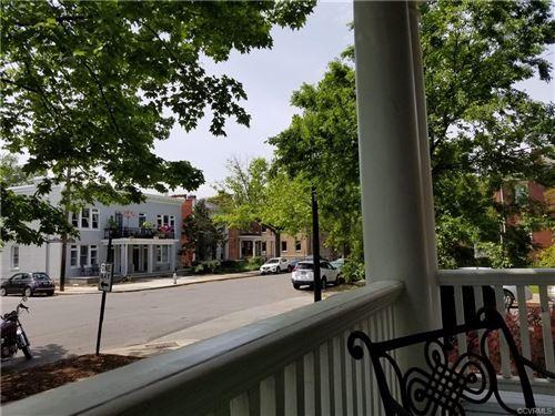 Tiny photo for 2620 Stuart Avenue #U1C, Richmond, VA 23220 (MLS # 2020142)
