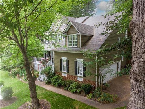 Photo of 8199 Silkwood Drive, Hanover, VA 23116 (MLS # 2116142)