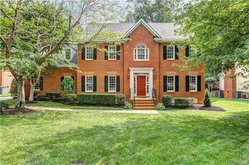 Photo of 11417 Ivy Home Place, Henrico, VA 23233 (MLS # 2028146)