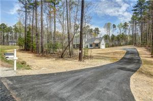 Tiny photo for 11390 Poplar Gate Drive, Mechanicsville, VA 23116 (MLS # 1906148)