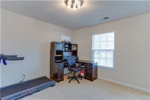 Tiny photo for 4317 Kanipe Court, Richmond, VA 23228 (MLS # 1911151)