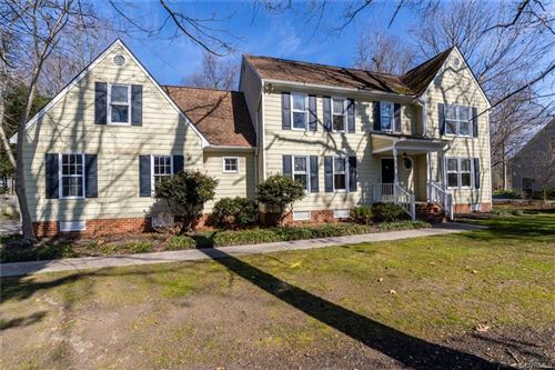 Photo of 605 Rivers Bend Circle, Chesterfield, VA 23836 (MLS # 2005155)