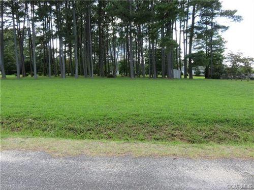 Photo of 0 Hookemfair Road, Cobbs Creek, VA 23035 (MLS # 2105163)