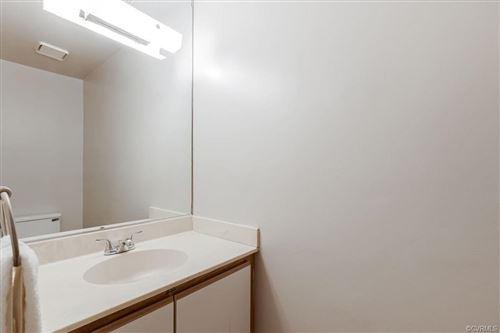 Tiny photo for 12005 Southall Court, Henrico, VA 23233 (MLS # 2020172)