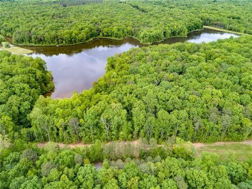 Tiny photo for 0 Stavemill Estates-Lot M Drive, Powhatan, VA 23139 (MLS # 2114173)
