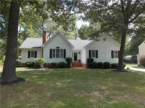 Photo of 10805 Erin Green Court, Chester, VA 23831 (MLS # 1929176)