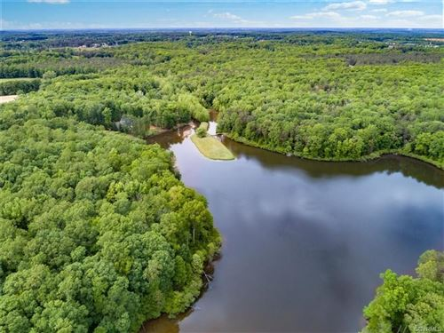 Tiny photo for 0 Stavemill Estates- LOT N Drive, Powhatan, VA 23139 (MLS # 2114183)