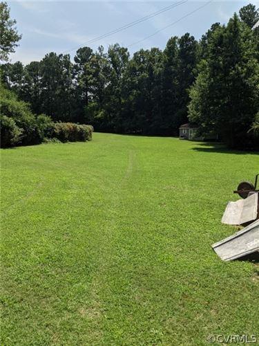Photo of 5400 Qualla Road, Chesterfield, VA 23832 (MLS # 2131183)