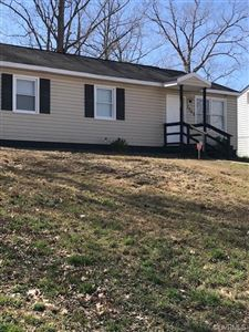 Photo of 1502 Luther Boulevard, HOPEWELL, VA 23860 (MLS # 1909185)
