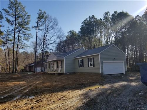 Photo of 3909 Pheasant Chase Place, Henrico, VA 23231 (MLS # 1901195)