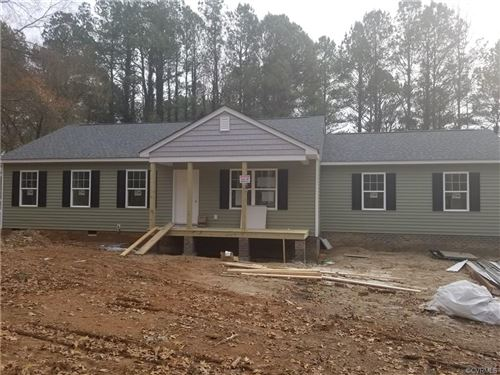 Tiny photo for 3909 Pheasant Chase Place, Henrico, VA 23231 (MLS # 1901195)