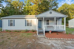 Photo of 3405 Julep Drive, South Chesterfield, VA 23834 (MLS # 1929201)
