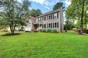 Photo of 8307 Houghton Place, Chesterfield, VA 23832 (MLS # 1927203)
