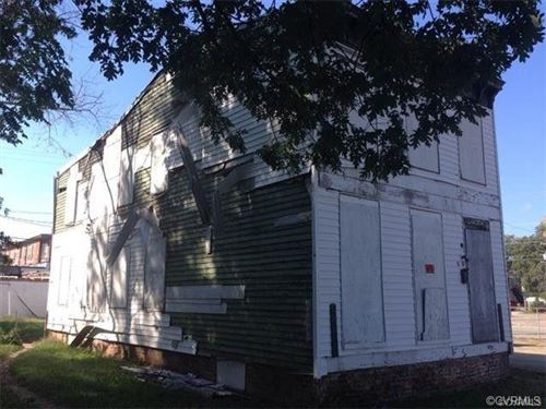 Photo of 2920 Barton Avenue, Richmond, VA 23222 (MLS # 2024218)