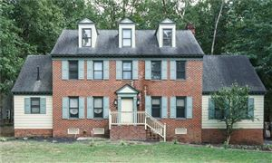 Photo of 4401 Stoney Creek Parkway, Chester, VA 23831 (MLS # 1929224)