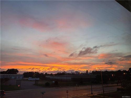 Tiny photo for 703 Admiral Gravely Boulevard, Richmond, VA 23231 (MLS # 2020227)
