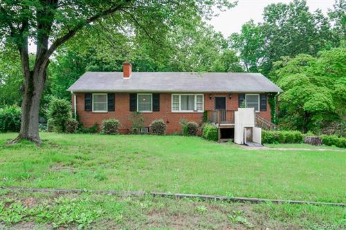 Photo of 4429 Stanbrook Drive, Chesterfield, VA 23234 (MLS # 2118227)