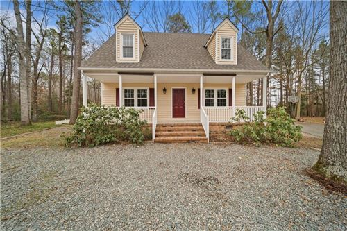Photo of 4005 Ashmeade Place, Chesterfield, VA 23832 (MLS # 2005230)