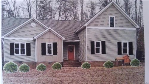 Photo of 2672 New Timber Way, Powhatan, VA 23139 (MLS # 2001244)