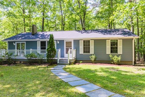 Photo of 473 Bermuda Road, Lancaster, VA 22503 (MLS # 1933246)
