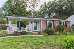 Photo of 9317 Classic Road, Henrico, VA 23060 (MLS # 1927247)