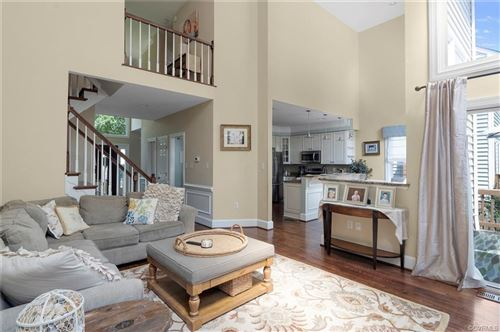 Tiny photo for 11313 Markham Court, Richmond, VA 23233 (MLS # 2020251)