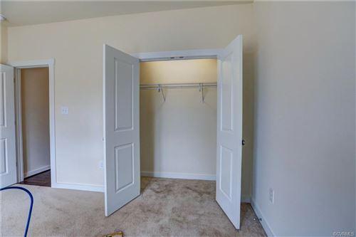Tiny photo for 000 New South Ridge Road, Bumpass, VA 23024 (MLS # 2035251)