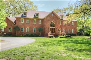 Photo of 7919 Fortress Place, Henrico, VA 23231 (MLS # 1912258)