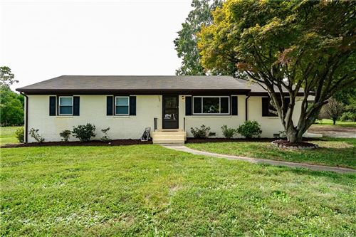 Photo of 110 N Courthouse Road, Chesterfield, VA 23236 (MLS # 2028265)
