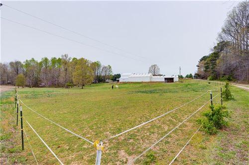 Tiny photo for 1308 Namozine Road, Nottoway, VA 23930 (MLS # 2010266)