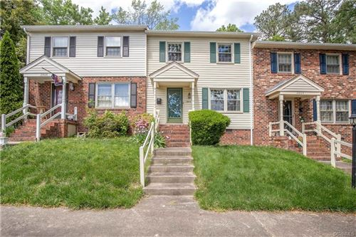 Photo of 2806 Ennismore Court, Chesterfield, VA 23224 (MLS # 2113267)