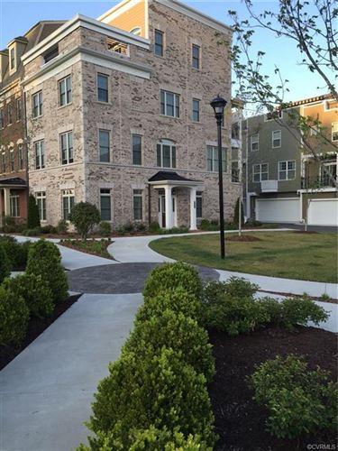 Photo of 3920 Village Commons Walk, Glen Allen, VA 23060 (MLS # 2105270)