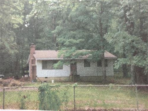 Photo of 2178 Mountain View Road, Powhatan, VA 23139 (MLS # 2126272)