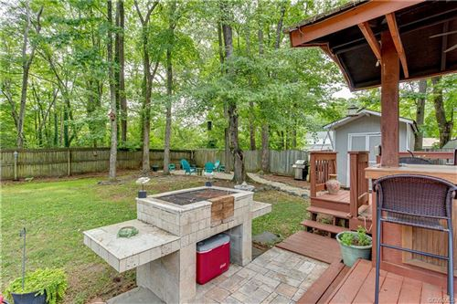 Tiny photo for 10396 Jordan Drive, Glen Allen, VA 23060 (MLS # 2020273)